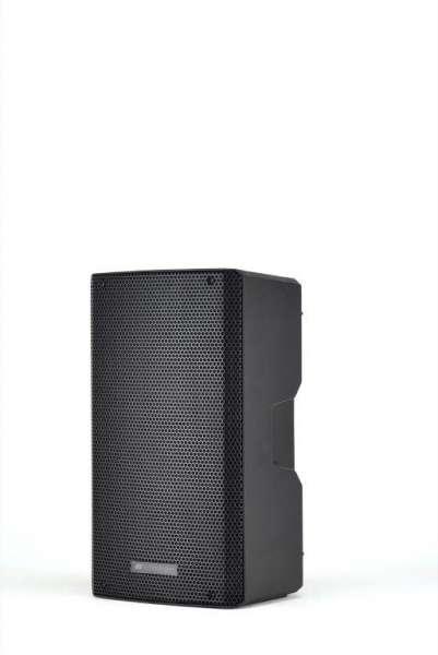 dB Technologies KL 12 inkl. Cover
