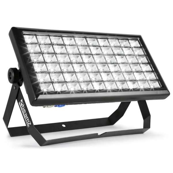 BeamZ Professional WH180W LED Wall Wash