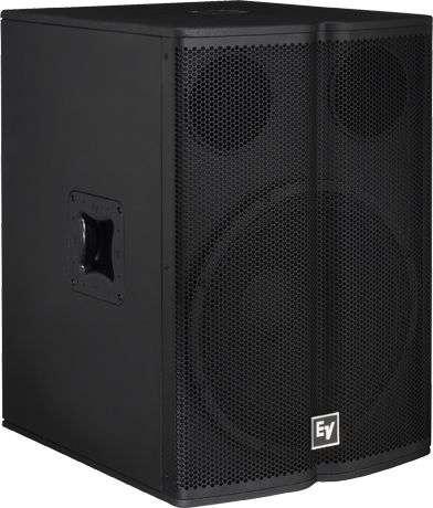 Electro Voice Tour-X TX1181