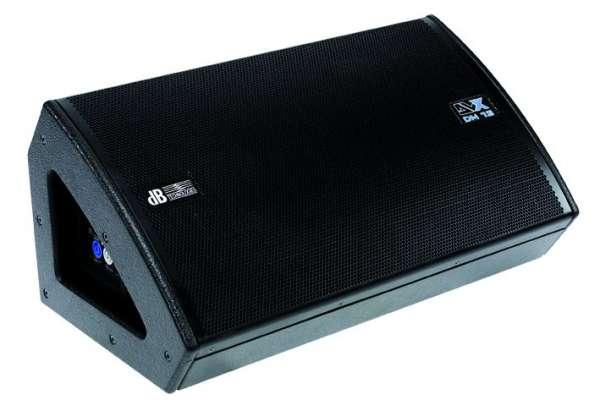dB Technologies DVX DM12 B-Ware