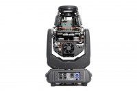 FOS 12R Hybrid Spot / Wash / Beam Moving Head B-Ware