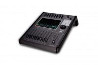 Wharfedale Pro M16 Digital Mischpult