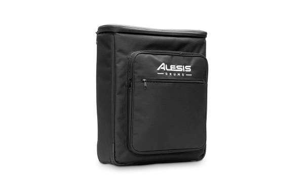 Alesis Strike Multipad Tasche - Backpack