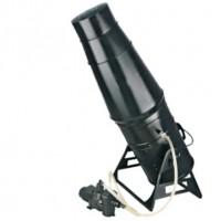 BeamZ Professional JFC1000 Schaum Kanone