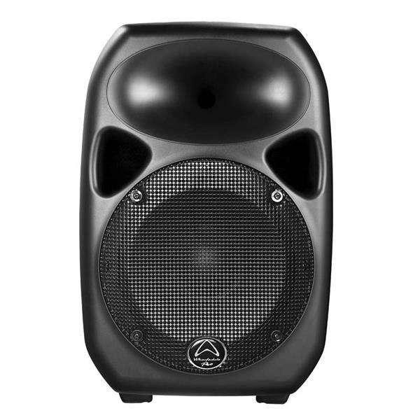 Wharfedale Pro Titan 8 passiv PA Lautsprecher