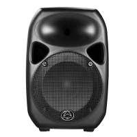 Wharfedale Pro Titan 8A MKII aktiv PA Lautsprecher schwarz