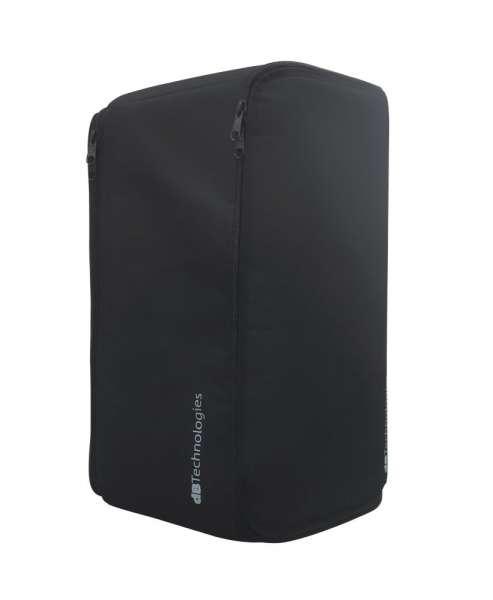 dB Technologies FC-OP12 Tasche für Opera 12