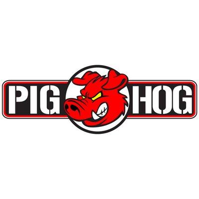 PigHog