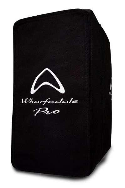 Wharfedale Pro Tourus 15 Tourbag Cover