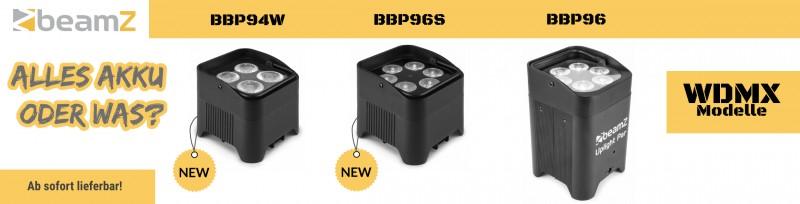 https://www.hotsound-store.com/licht-buehne/lichttechnik/scheinwerfer/akku-scheinwerfer/