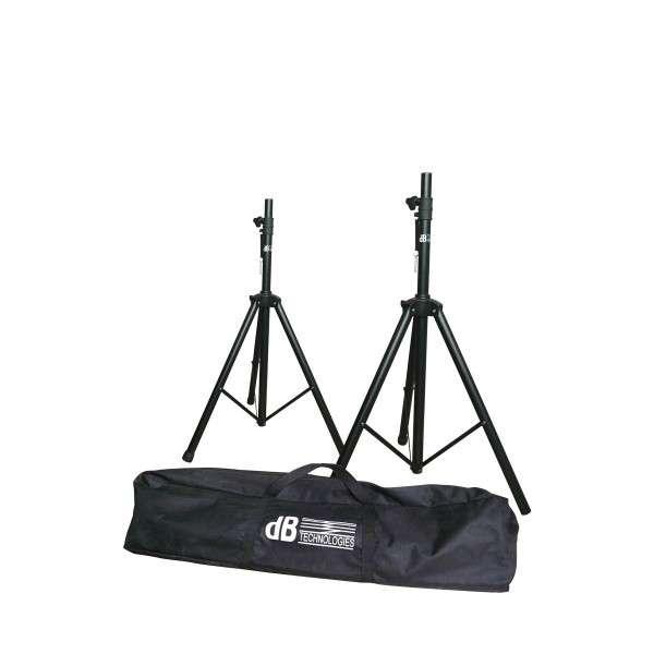 dB Technologies ES Speaker Stand Kit für ES 503