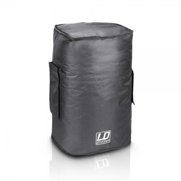 LD Systems DDQ 15 B - Schutzhülle für LDDDQ15