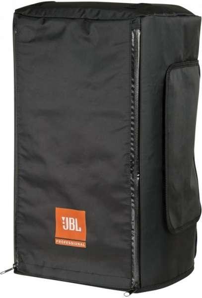 JBL EON612-CVR-WX Wetterschutzhülle