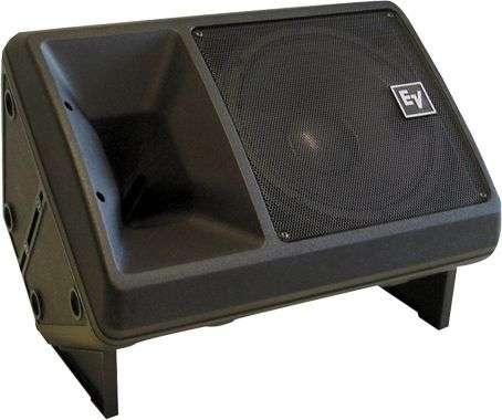 Electro Voice SX300 E
