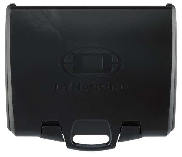 DYNACORD LID-1600 Abdeckung für CMS 1600-3 oder PowerMate 1600-3