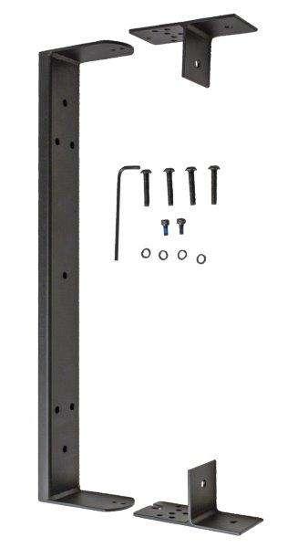 Electro Voice ETX-BRKT15 Wandmontagebügel für ETX-15P