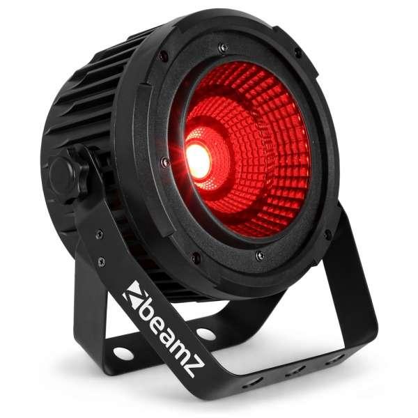 BeamZ COB50 Parlight