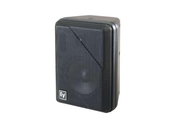 Electro Voice S-40B