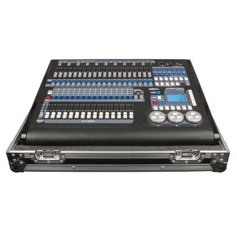 SHOWTEC Creator 2048 dmx controller