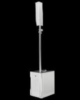 RCF Evox 8 V2 weiß