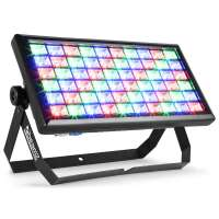 BeamZ Professional WH180RGB LED Wall Wash