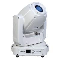 SHOWTEC Phantom 130 Spot White White Limitiertes Angebot