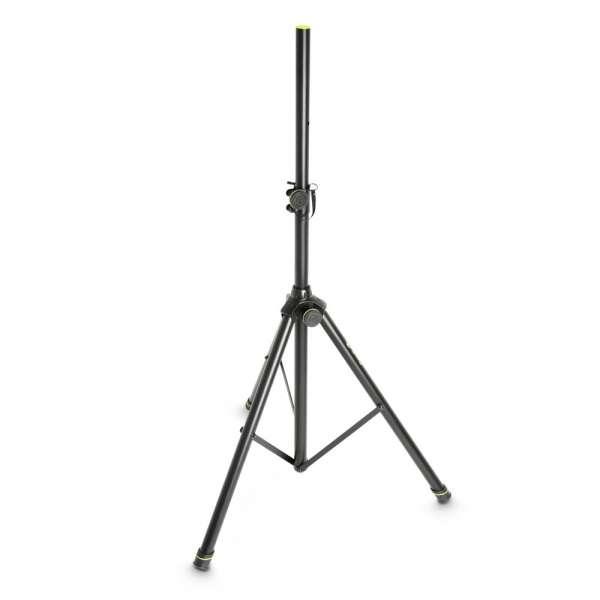 Gravity SP 5212 B Lautsprecherstativ 35mm Stahl