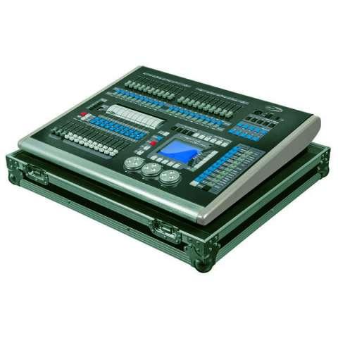 SHOWTEC Creator 1024 PRO dmx controller