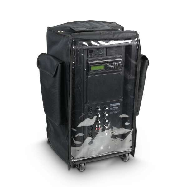 LD Systems Roadman 102 BAG Transporttasche