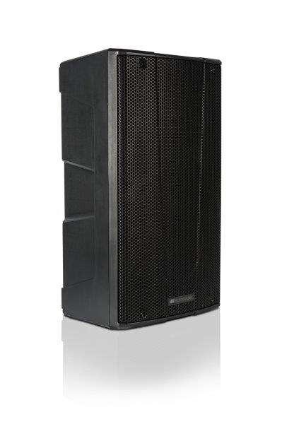 dB Technologies B-Hype 15 aktiv PA Lautsprecher
