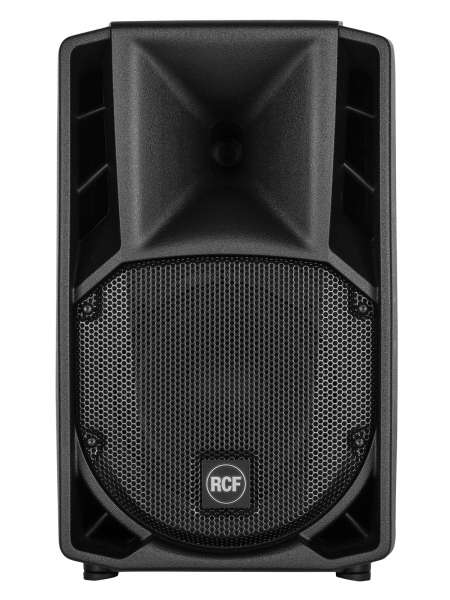 RCF ART 708-A MKIV