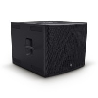 LD Systems STINGER SUB 18 A G3 Aktiver Subwoofer