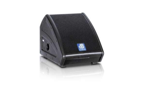 dB Technologies Flexsys FM8 B-Ware