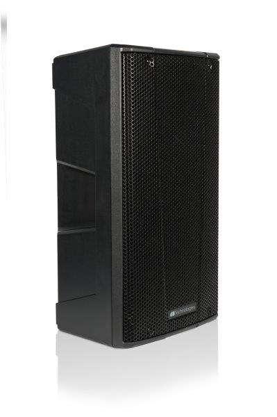 dB Technologies B-Hype 12 aktiv PA Lautsprecher