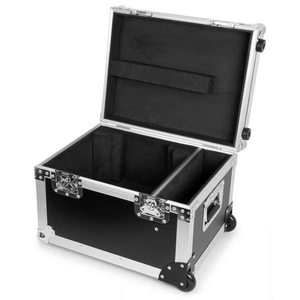 BeamZ Professional Flightcase für Phantom 5000/3500/2500