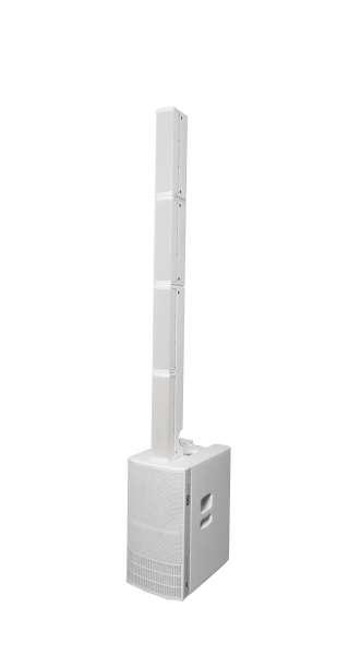 dB Technologies ES 1203 System WHITE