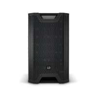 LD Systems ICOA 12 A BT aktiv PA Lautsprecher mit Bluetooth