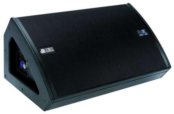 dB Technologies DVX DM15 B-Ware