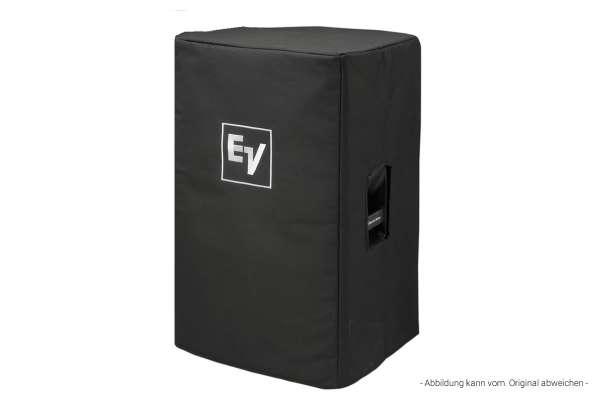 Electro Voice ETX-12P-CVR Tour Cover