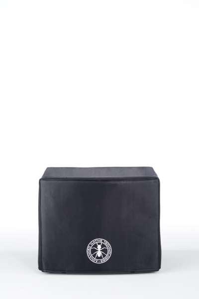 ANT CV-GH15S Cover für GREENHEAD 15S