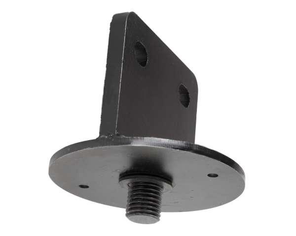 RCF AC-CONNECTION SUB Verbindung von HDL Flybar zu Subwoofer