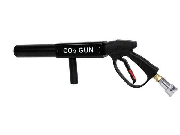 FOS Co2 GUN