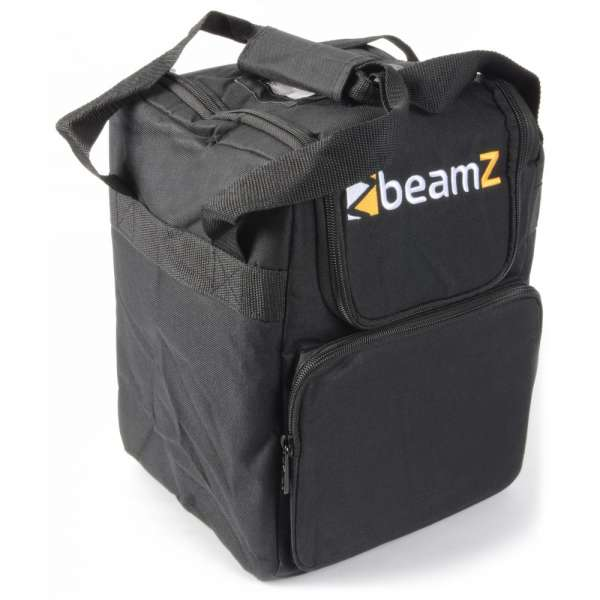 BeamZ BeamZ AC-115 Soft case
