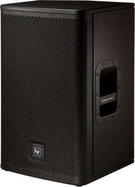 Electro Voice Live-X ELX112
