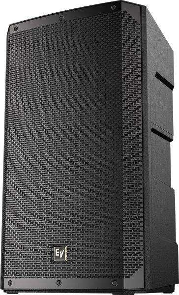 Electro Voice ELX200-15 passiv PA Lautsprecher
