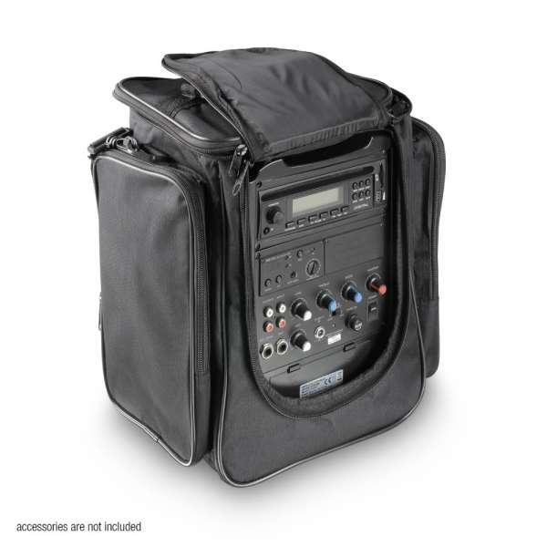 LD Systems Roadboy 65 B Transporttasche
