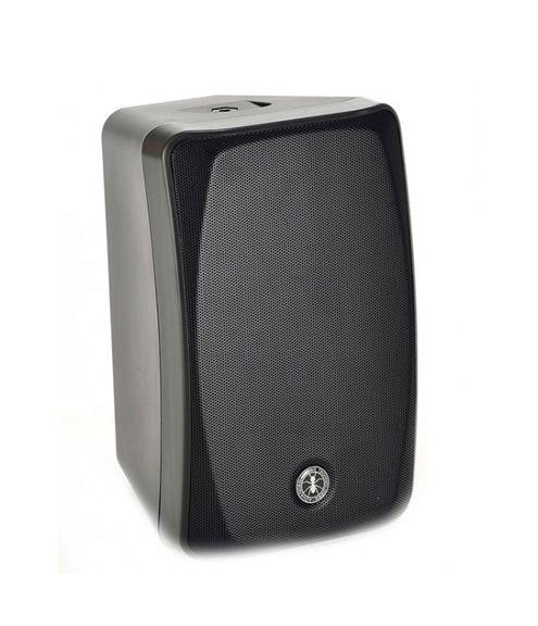 """ANT BBM5 Kompakt Aktiv Lautsprecher 5""""/1"""""""