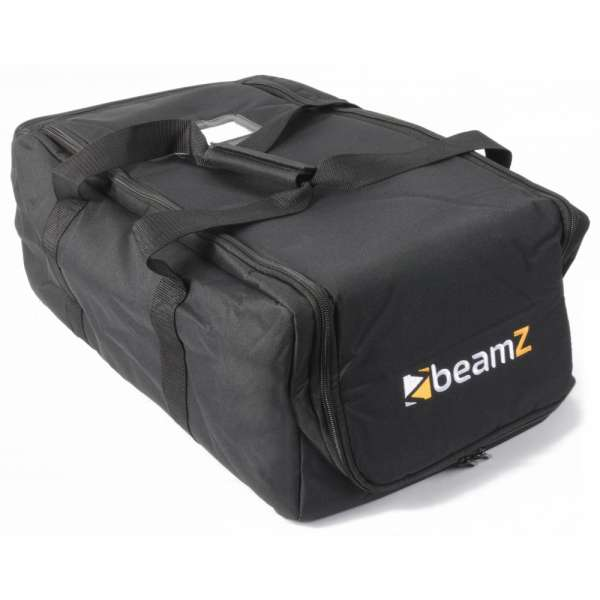 BeamZ BeamZ AC-131 Soft case