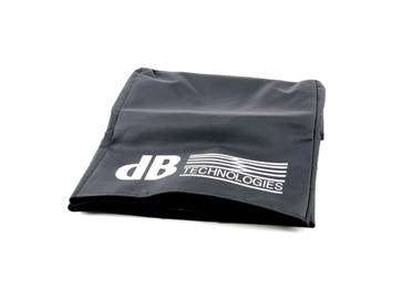dB Technologies Tour Cover for LVX XM12