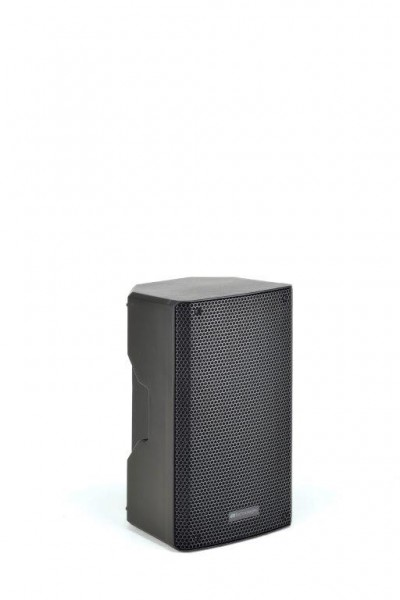 dB Technologies KL 10 inkl. Cover